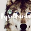 PyxelPanda's avatar