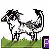 PyxidTheNutcaze's avatar