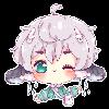 PYXIlS's avatar