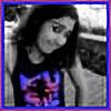 pyxisconstrain's avatar