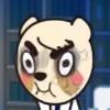 pyxlpupper's avatar