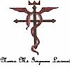 pyyrhus's avatar