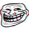 PyysieK's avatar