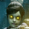 pyzonet's avatar