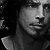 Pyzzi's avatar