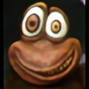 Pzak's avatar