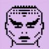 pzana's avatar