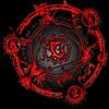 Pzayko23's avatar