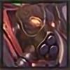 pzbt's avatar