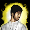 PZCherokee's avatar