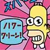 Pzcore's avatar
