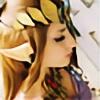 pzelda1's avatar