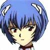 pzero42's avatar