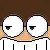 Pzikowee's avatar
