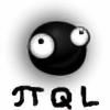 pzjp's avatar