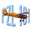 pzl101's avatar
