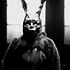 Pzliu's avatar