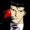 PzlWksMedia's avatar