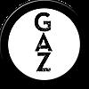PZNS's avatar