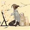 pzs186's avatar