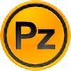pzUH's avatar