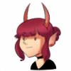 Pzychopilz's avatar