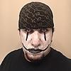 PzykoKillaClown's avatar