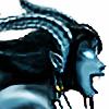 Pzykoziz's avatar