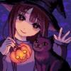pzztm's avatar