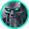 q12a's avatar
