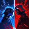 q21justice's avatar
