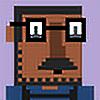 Q27's avatar