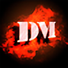 q295613192's avatar