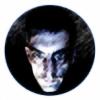 q2jacek's avatar