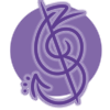 Q2k-art's avatar