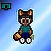 Q2LJ's avatar