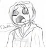 q2R's avatar