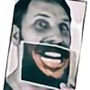 Q339's avatar