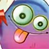 q3aki's avatar