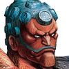 Q474's avatar