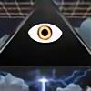 Q4Roel's avatar