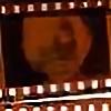 q80outsider's avatar