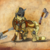 q97randomguy's avatar