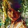 q99823's avatar