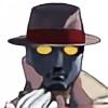 Q--plz's avatar