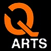Q-arts's avatar