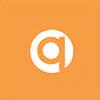 Q-des's avatar