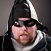 Q-Dog2099's avatar