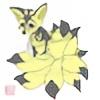 Q-Folly's avatar