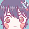 Q-iu's avatar